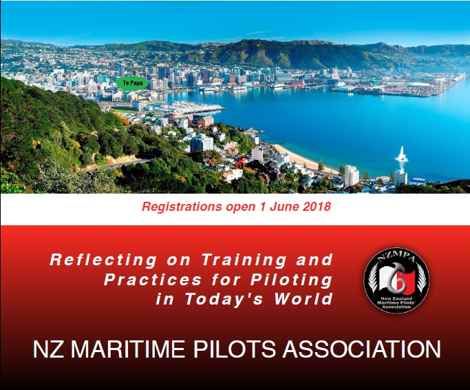 Conference | NZMPA